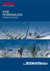 HYDRAULICS PRODUCTS GUIDE(English)
